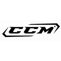 CCM Ice Hockey Pants