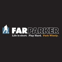 FarParker Womens Hockey Fundraising Calendars