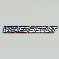 Wicked Biscuit Hockey Pants